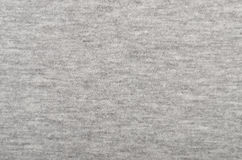 Dżersejowy tkaniny tło Zdjęcie Royalty Free