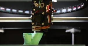 3d打印技术 股票录像