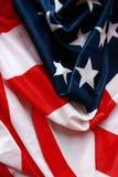 3d标志美国 免版税图库摄影