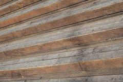 3d概念例证木台阶的成功 库存照片
