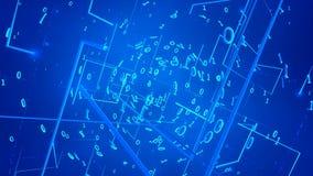 3d网际空间数字网回报 股票录像