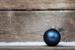 3d背景中看不中用的物品圣诞节组成了摄影实际回报 图库摄影