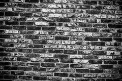 3d背景回报纹理墙壁 免版税库存图片