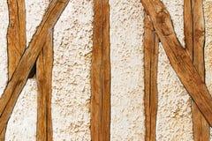3d背景回报纹理墙壁 免版税库存照片