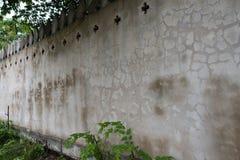 3d背景回报纹理墙壁 库存照片