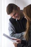 3d背景镜象人寿保险业白色 库存图片