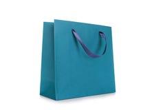 3d袋子美好的尺寸形象例证购物的三非常 库存图片