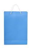3d袋子美好的尺寸形象例证购物的三非常 免版税图库摄影