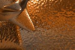 3D设计例证 免版税库存照片