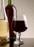 D'établissement vinicole toujours durée images libres de droits