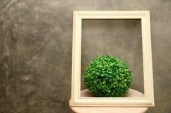 3D übertragen Lizenzfreie Stockfotografie