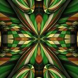3D übertragen von der Plastikhauchhintergrundfliese Lizenzfreies Stockfoto