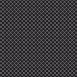 3d картины точек безшовной Стоковое Изображение RF