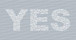 изображение принципиальной схемы 3d никакое представляет да Стоковая Фотография