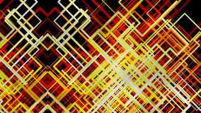3D Abstract Background. Render. Abstract background electronics future concept. 3D render Stock Photos