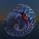 3d abstract  for design background, Stock Photos