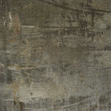 3d abstract grunge gray beige  background Royalty Free Stock Photos