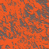 3d abstract grunge vector background. Vector EPS10 Stock Illustration