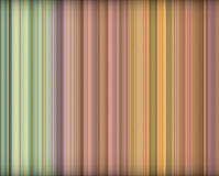 Abstract multiple color backdrop in vertical stripes Royalty Free Stock Image