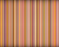 Abstract orange pink purple backdrop in vertical stripes Stock Photo