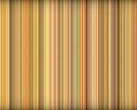 Abstract orange pink purple backdrop in vertical stripes Royalty Free Stock Photo