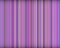 Abstract purple pink lavender backdrop in vertical stripes Royalty Free Stock Photos