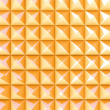 3d abstract texture background. 3d rendering abstract texture background Stock Photography