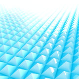 3d abstract texture background. 3d rendering abstract texture background Stock Images