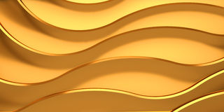 3d abstract wallpaper. 3d abstract pattern wallpaper geometric background Royalty Free Stock Photography