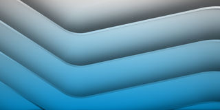 3d abstract wallpaper. 3d abstract pattern wallpaper geometric background Stock Photography