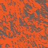 3d abstracte grunge vectorachtergrond Stock Fotografie