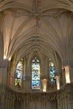 d'Amboise del chateau Fotografie Stock Libere da Diritti