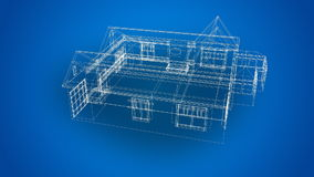 3d animated blueprints stock footage illustration of people 39917294 malvernweather Images