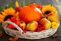 D'automne toujours durée Photos stock