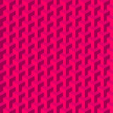 3d background with cubes Royalty Free Stock Photo