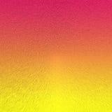3D background image color. 3D block  background imageof gradient color Stock Image
