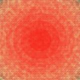 3D background image color. 3D block  background imageof gradient color Royalty Free Stock Image