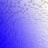 3D background image color Stock Photo