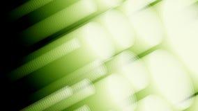 3d bielu zieleni tło eps10 kwiatów pomarańcze wzoru stebnowania rac ric zaszywanie paskował podstrzyżenia wektoru tapety kolor żó ilustracja wektor
