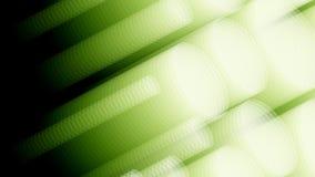 3d bielu zieleni tło eps10 kwiatów pomarańcze wzoru stebnowania rac ric zaszywanie paskował podstrzyżenia wektoru tapety kolor żó royalty ilustracja