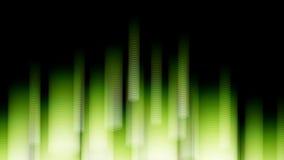 3d bielu zieleni tło eps10 kwiatów pomarańcze wzoru stebnowania rac ric zaszywanie paskował podstrzyżenia wektoru tapety kolor żó Zdjęcia Stock