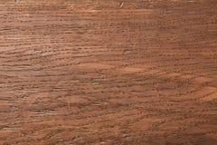 dębowa tekstura Fotografia Stock