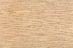 Dębowa tekstura z naturalnym drewno wzorem Zdjęcie Royalty Free