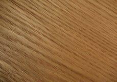 Dębowego drewna tekstura Obraz Royalty Free