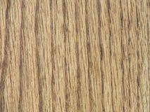 dębowy drewna Obrazy Stock