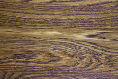 dębowy s tekstury drewna Obrazy Royalty Free