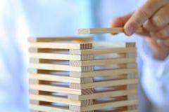 3d budynku biznesowa pojęcia wysoka jakość odpłaca się Zdjęcie Stock