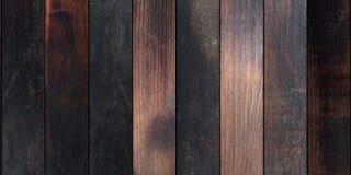 3d che rende fondo di legno Immagini Stock