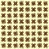 3d coloré avec le designe d'image d'illustration d'ordinateur d'effet d'ombre illustration de vecteur