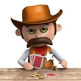 billion casino bewertung